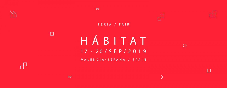 hábitat valencia 2019 Hábitat Valencia 2019: The Highlights Of Day One H  bitat Valencia 2019 The Highlights Of Day One 2