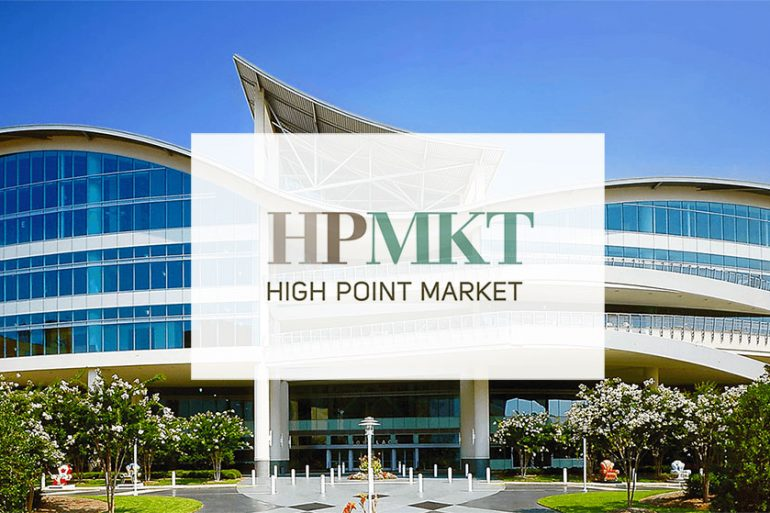 high point market 2019 High Point Market 2019 Event Guide High Point Market 2019 Event Guide 1 770x513