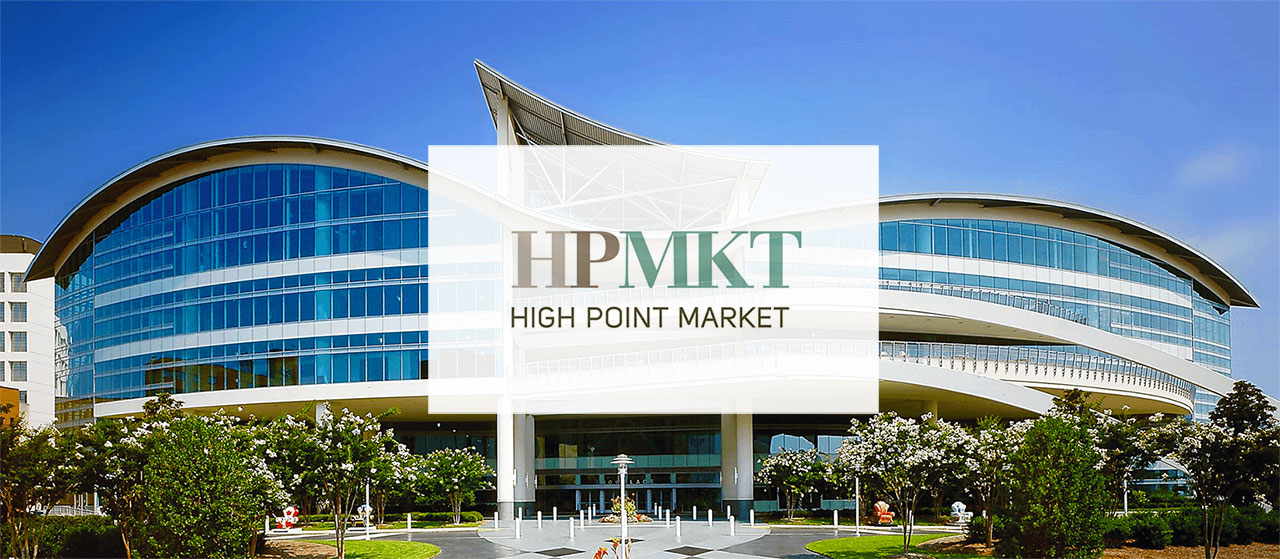 high point market 2019 High Point Market 2019 Event Guide High Point Market 2019 Event Guide 1