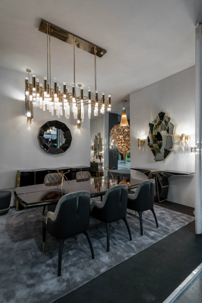 How To Decor Your Home With The Best Products From Hábitat Valencia 2019 hábitat valencia 2019 How To Decor Your Home With The Best Products From Hábitat Valencia 2019 How To Decor Your Home With The Best Products From H  bitat Valencia 2019 1