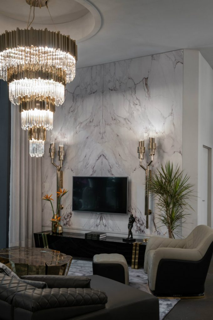How To Decor Your Home With The Best Products From Hábitat Valencia 2019 hábitat valencia 2019 How To Decor Your Home With The Best Products From Hábitat Valencia 2019 How To Decor Your Home With The Best Products From H  bitat Valencia 2019 2