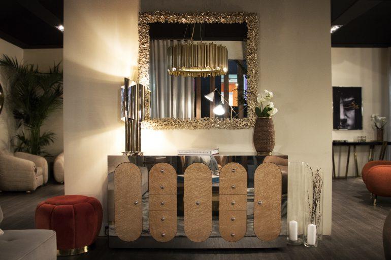 maison et objet 2019 laura gonzalez the designer of the year. Black Bedroom Furniture Sets. Home Design Ideas