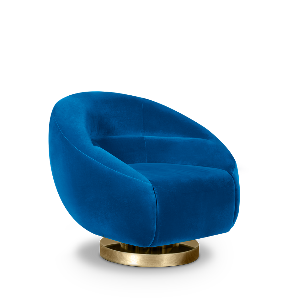 maison et objet 2019 How To Decor Your Living Room With The Best Furniture Pieces From Maison Et Objet 2019 How To Decor Your Living Room With The Best Furniture Pieces From Maison Et Objet 2019 3