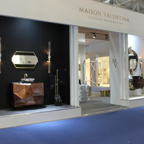cersaie 2019 Cersaie 2019: Discover Here The Best Stands IMG 1962 293x293