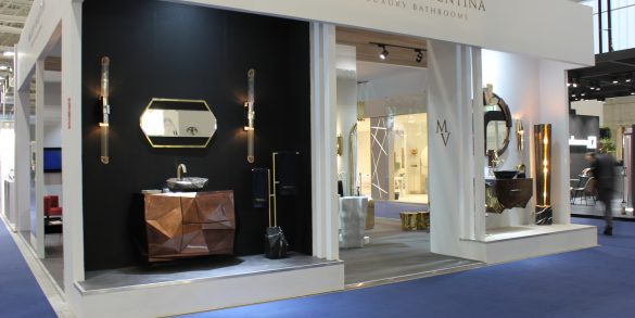 cersaie 2019 Cersaie 2019: Discover Here The Best Stands IMG 1962 585x293