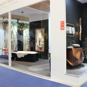 cersaie 2019 How To Decor Your Bathroom With The Best Products From Cersaie 2019 IMG 1963 293x293