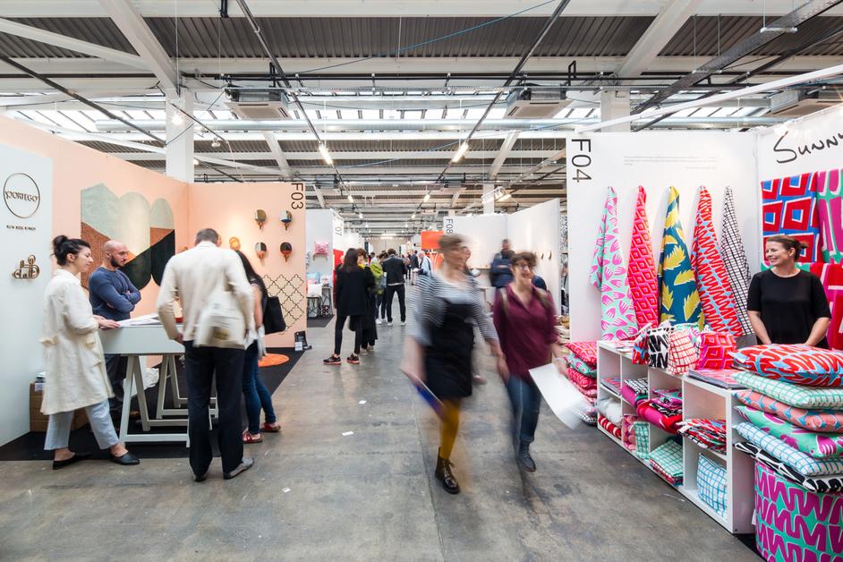 london design festival 2019 London Design Festival 2019 London Design Festival 2019 7