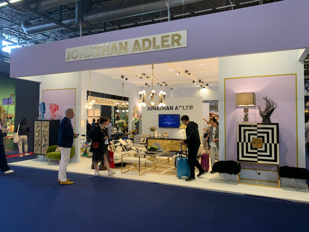 Maison Et Objet 2019: Discover Here The Best Stands maison et objet 2019 Maison Et Objet 2019: Discover Here The Best Stands Maison Et Objet 2019 Discover Here The Best Stands 3