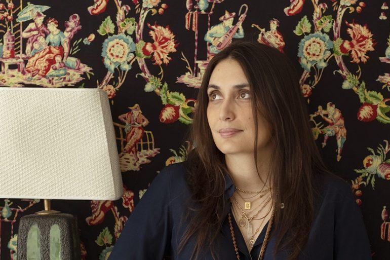 maison et objet 2019 Maison Et Objet 2019: Laura Gonzalez, The Designer Of The Year Maison Et Objet 2019 Laura Gonzalez The Designer Of The Year 1 1 770x513