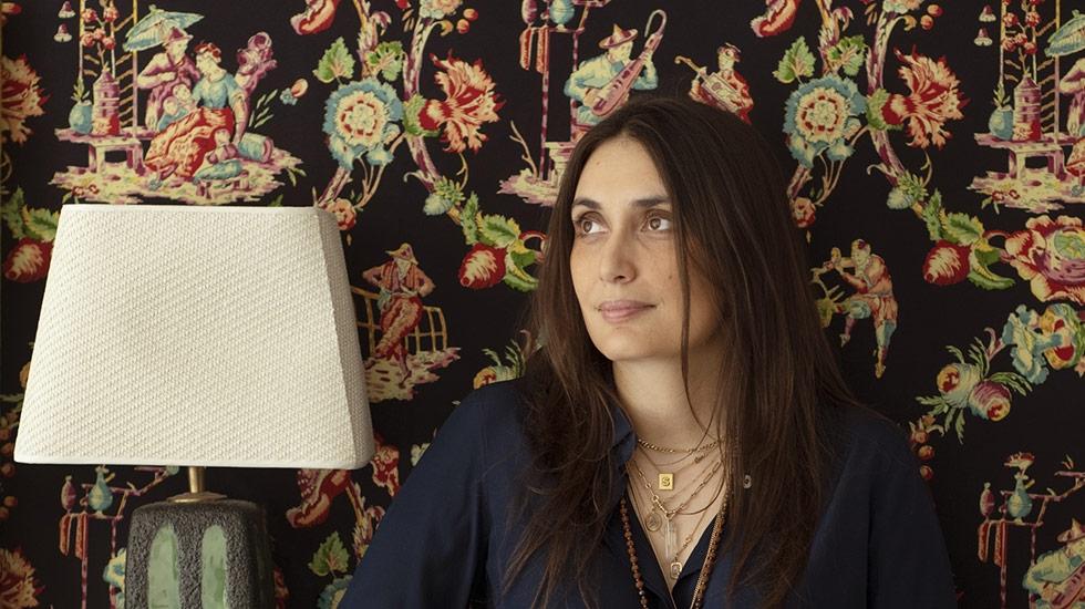maison et objet 2019 Maison Et Objet 2019: Laura Gonzalez, The Designer Of The Year Maison Et Objet 2019 Laura Gonzalez The Designer Of The Year 1 1