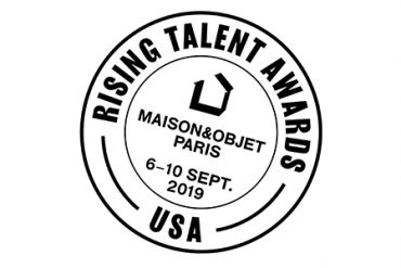 maison et objet 2019 Maison Et Objet 2019: Rising Talent Awards USA Maison Et Objet 2019 Meet The Rising Talents 1  370x247