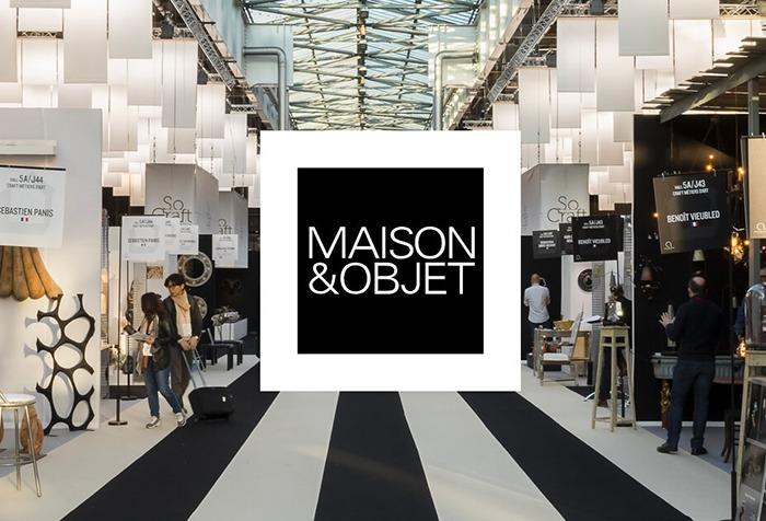 Maison Et Objet 2019: Rising TalentsUSA maison et objet 2019 Maison Et Objet 2019: Rising Talent AwardsUSA Maison Et Objet 2019 Meet The Rising Talents 4