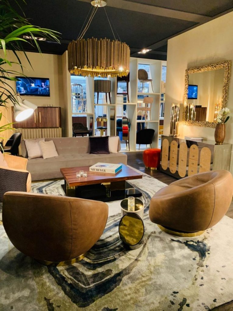 Maison Et Objet 2019: The Behind The Scenes maison et objet 2019 Maison Et Objet 2019: The Behind The Scenes Maison Et Objet 2019 The Behind The Scenes 7