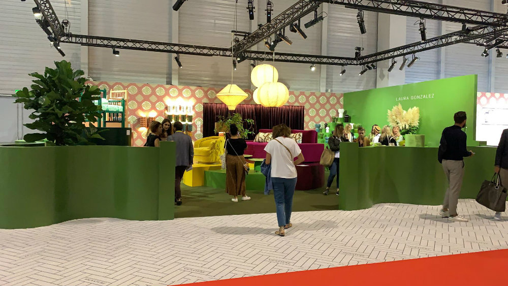 Maison Et Objet 2019: The Best Of Day One maison et objet 2019 Maison Et Objet 2019: The Best Of Day One Maison Et Objet 2019 The Best Of Day One 10