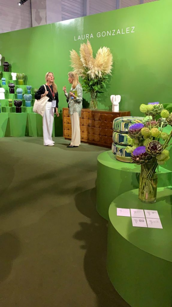 maison et objet 2019 Maison Et Objet 2019: The Best Of Day One Maison Et Objet 2019 The Best Of Day One 11 1