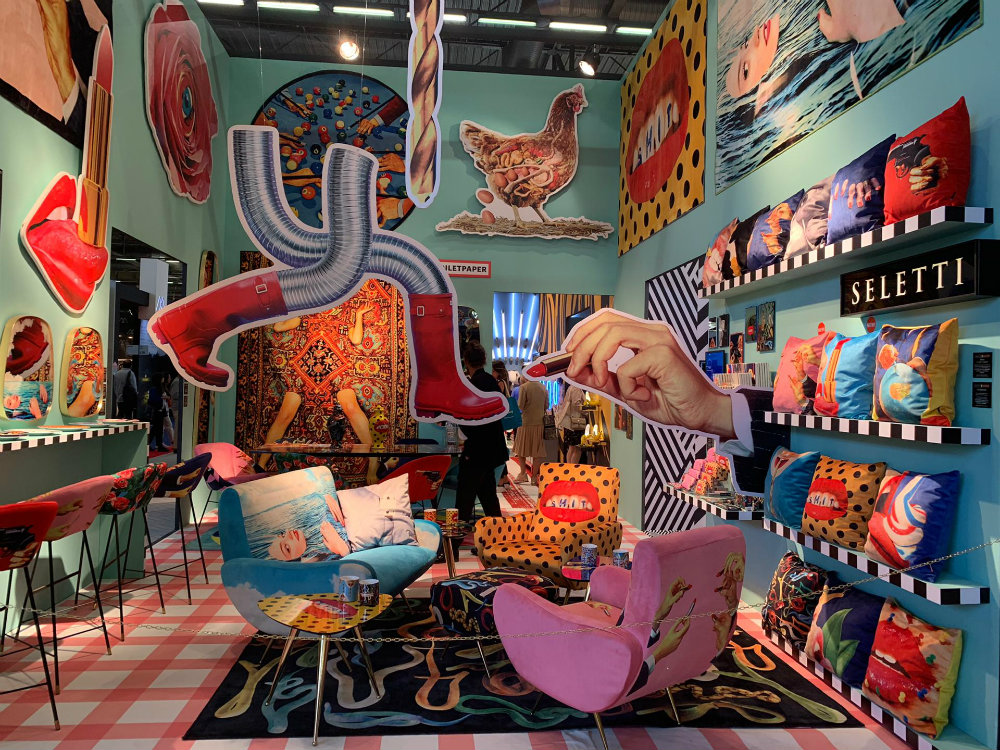 maison et objet 2019 Maison Et Objet 2019: The Best Of Day One Maison Et Objet 2019 The Best Of Day One 2
