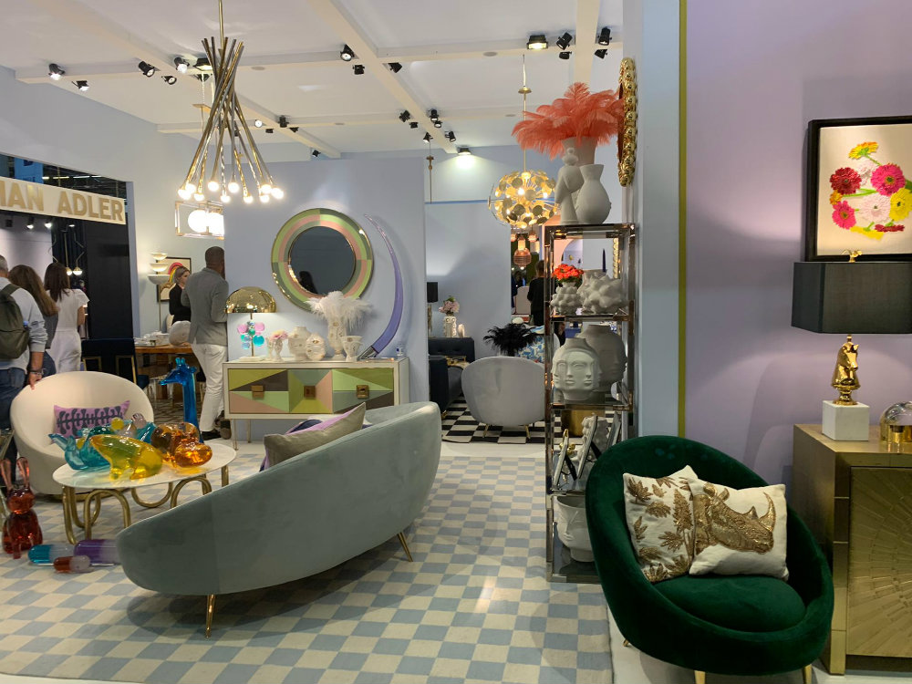 maison et objet 2019 Maison Et Objet 2019: The Best Of Day One Maison Et Objet 2019 The Best Of Day One 4