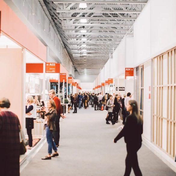 salone del mobile.moscow 2019 Salone Del Mobile.Moscow 2019 Event Guide Salone Del Mobile Moscow 2019 Event Guide 2 585x585