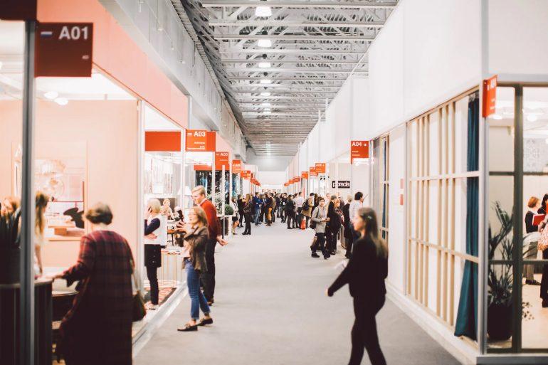 salone del mobile.moscow 2019 Salone Del Mobile.Moscow 2019 Event Guide Salone Del Mobile Moscow 2019 Event Guide 2 770x513