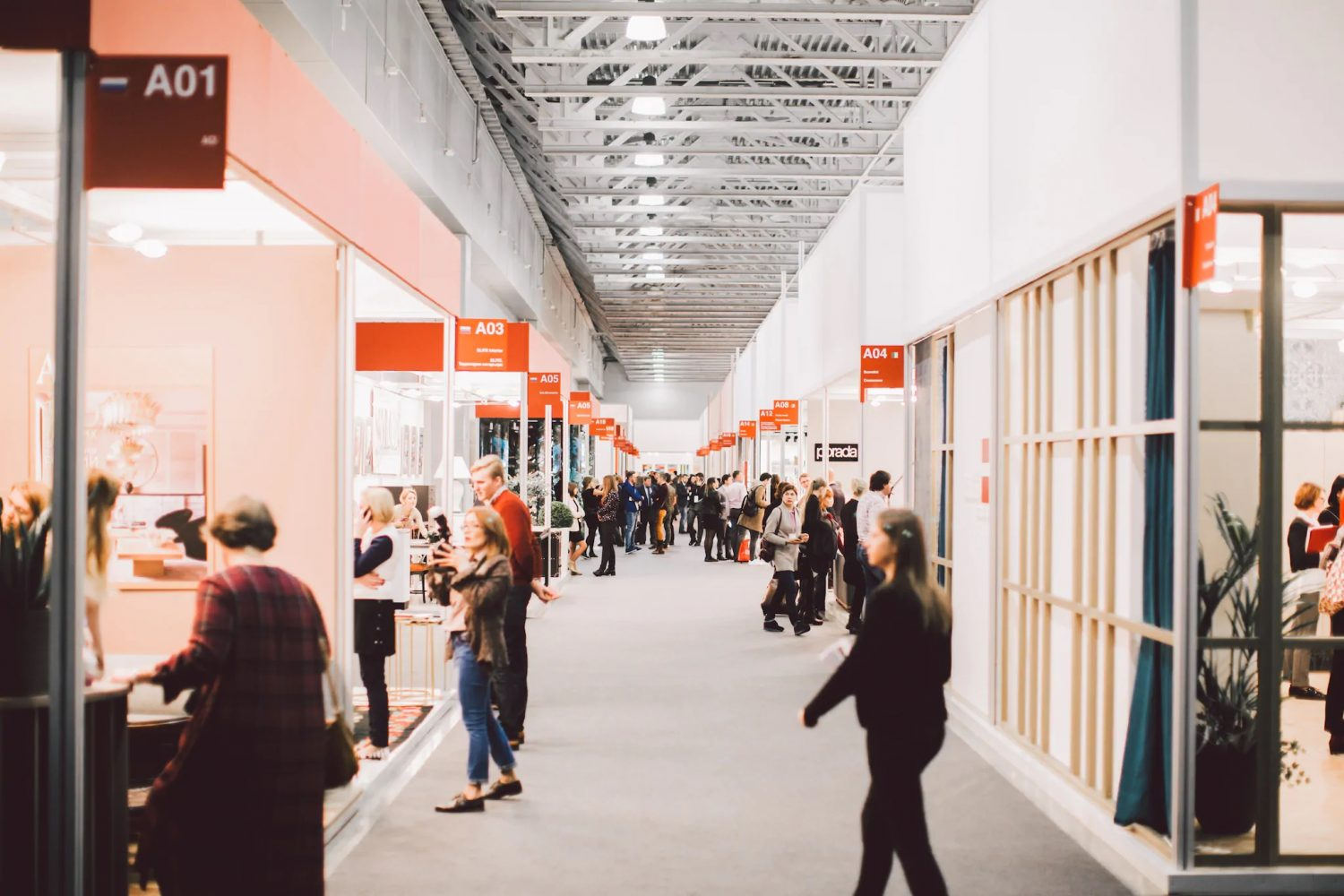 Salone Del Mobile.Moscow 2019 Event Guide salone del mobile.moscow 2019 Salone Del Mobile.Moscow 2019 Event Guide Salone Del Mobile Moscow 2019 Event Guide 2