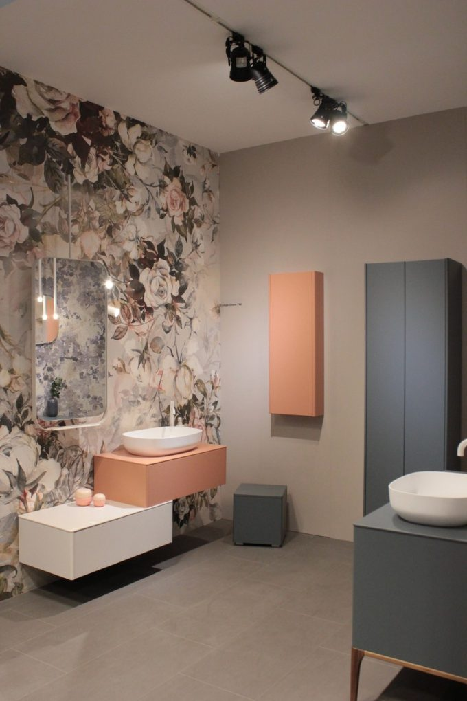 cersaie 2019 Cersaie 2019: Discover Here The Best Stands cersaie 2019 discover best stands 9