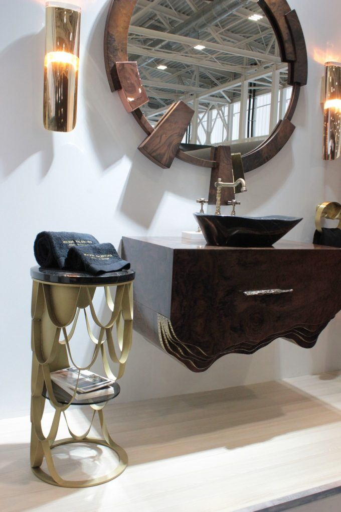 How To Decor Your Bathroom With The Best Products From Cersaie 2019 cersaie 2019 How To Decor Your Bathroom With The Best Products From Cersaie 2019 decor bathroom best products cersaie 2019 1