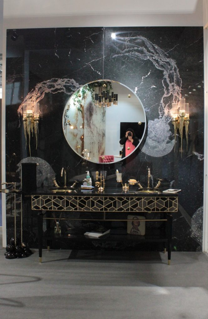 How To Decor Your Bathroom With The Best Products From Cersaie 2019 cersaie 2019 How To Decor Your Bathroom With The Best Products From Cersaie 2019 decor bathroom best products cersaie 2019 2