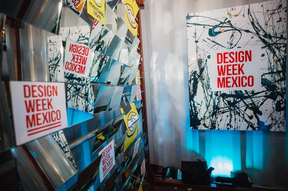 design week mexico Design Week Mexico 2019 Event Guide design week mexico 2019 event guide