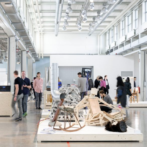 dutch design week 2019 Dutch Design Week 2019 Design Guide dutch design week 2019 design guide 3 1 585x585