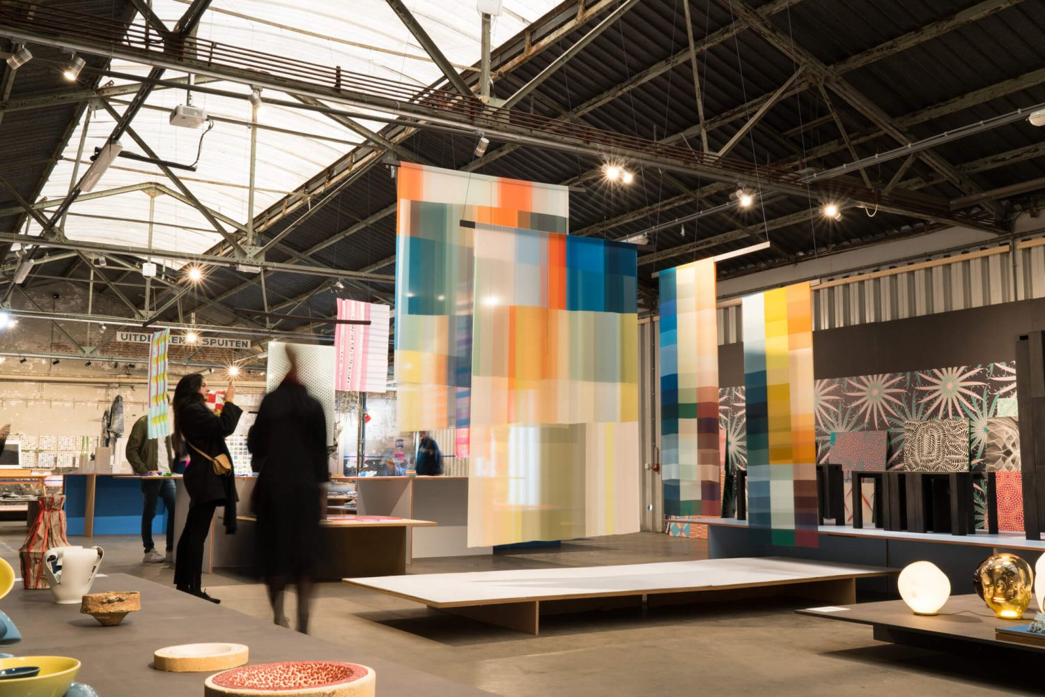 Dutch Design Week 2019 Design Guide dutch design week 2019 Dutch Design Week 2019 Design Guide dutch design week 2019 design guide 4