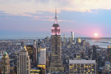 new york city design guide New York City Design Guide nyc 370x247