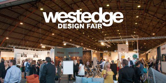 westedge design fair WestEdge Design Fair 2019 Design Guide 1537119326 westedge design fair tickets 585x293
