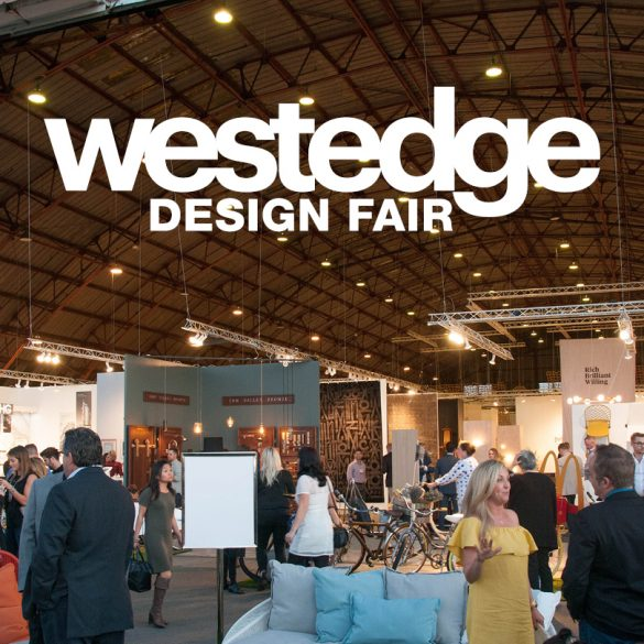 westedge design fair WestEdge Design Fair 2019 Design Guide 1537119326 westedge design fair tickets 585x585
