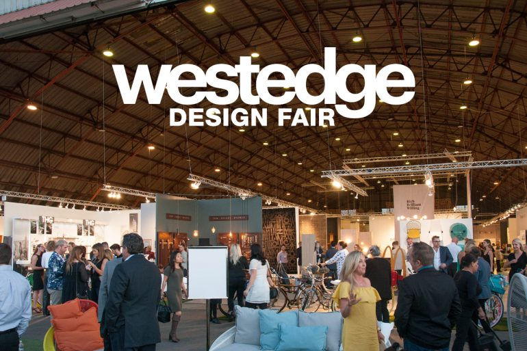 westedge design fair WestEdge Design Fair 2019 Design Guide 1537119326 westedge design fair tickets 770x513
