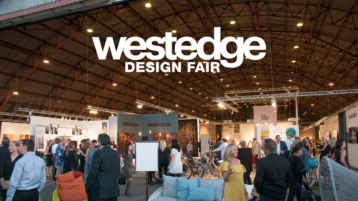 westedge design fair WestEdge Design Fair 2019 Design Guide 1537119326 westedge design fair tickets
