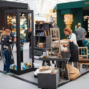 decorex international 2019 How To Decor Your Home With The Best Products From Decorex International 2019 decor home best products decorex international 2019 293x293