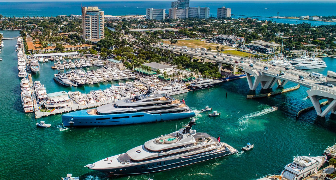 flibs 2019 FLIBS 2019: Find Out Here The Most Luxurious Pieces At Popular Booths flibs 2019 luxurious pieces popular booths  1400x750