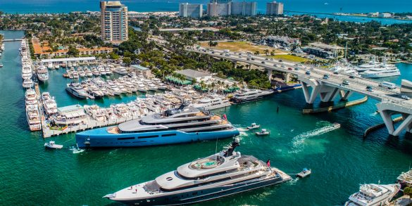 flibs 2019 FLIBS 2019: Find Out Here The Most Luxurious Pieces At Popular Booths flibs 2019 luxurious pieces popular booths  585x293