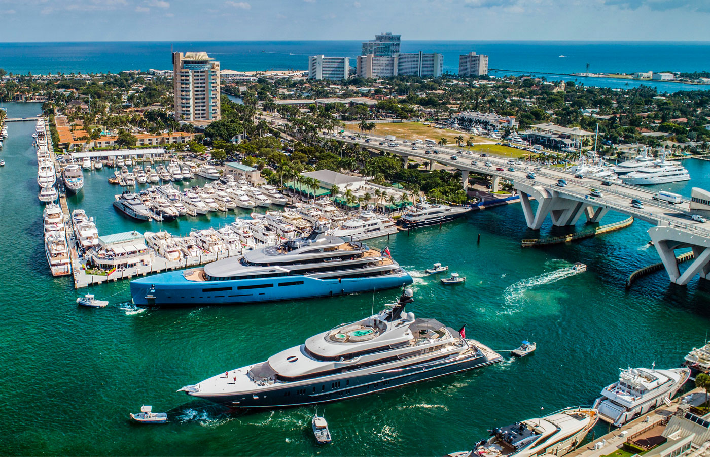 flibs 2019 FLIBS 2019: Find Out Here The Most Luxurious Pieces At Popular Booths flibs 2019 luxurious pieces popular booths 1 1