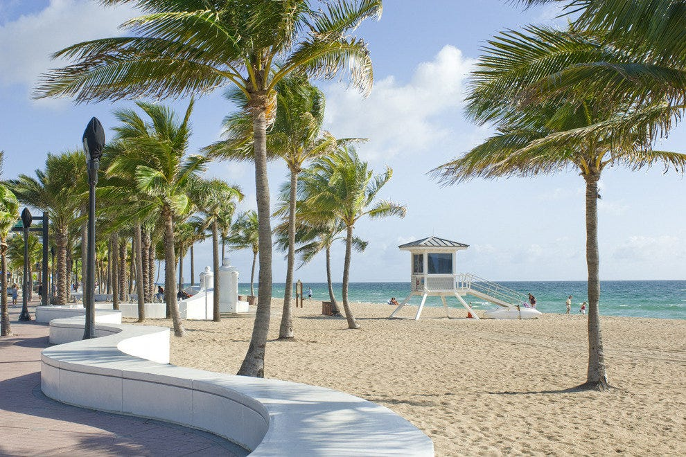 Fort Lauderdale Design Guide fort lauderdale design guide Fort Lauderdale Design Guide fort lauderdale design guide 11
