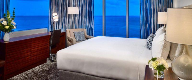 Fort Lauderdale Design Guide