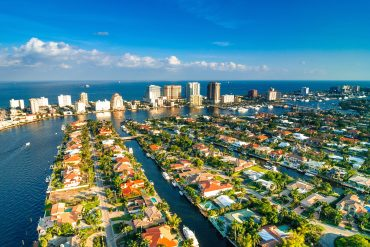 fort lauderdale design guide Fort Lauderdale Design Guide fort lauderdale design guide 9 370x247
