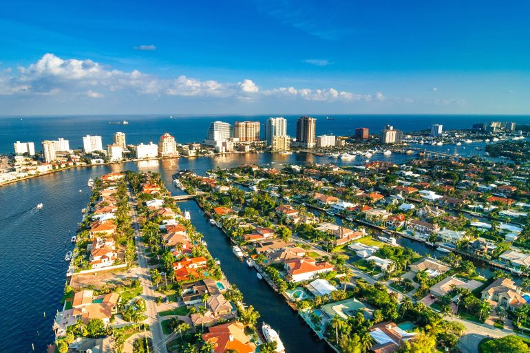 fort lauderdale design guide Fort Lauderdale Design Guide fort lauderdale design guide 9 770x513