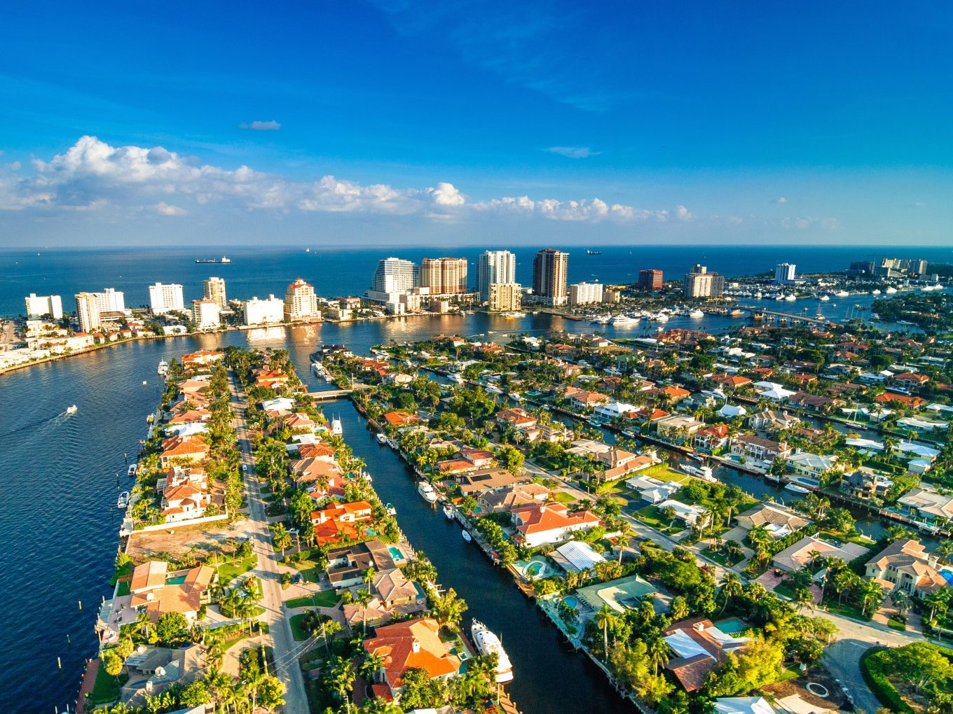 fort lauderdale design guide Fort Lauderdale Design Guide fort lauderdale design guide 9