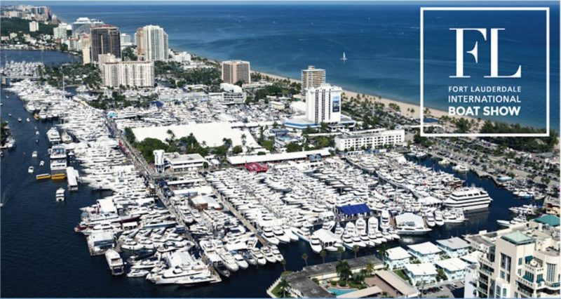 Fort Lauderdale International Boat Show Design Guide fort lauderdale international boat show Fort Lauderdale International Boat Show Design Guide fort lauderdale international boat design guide 1