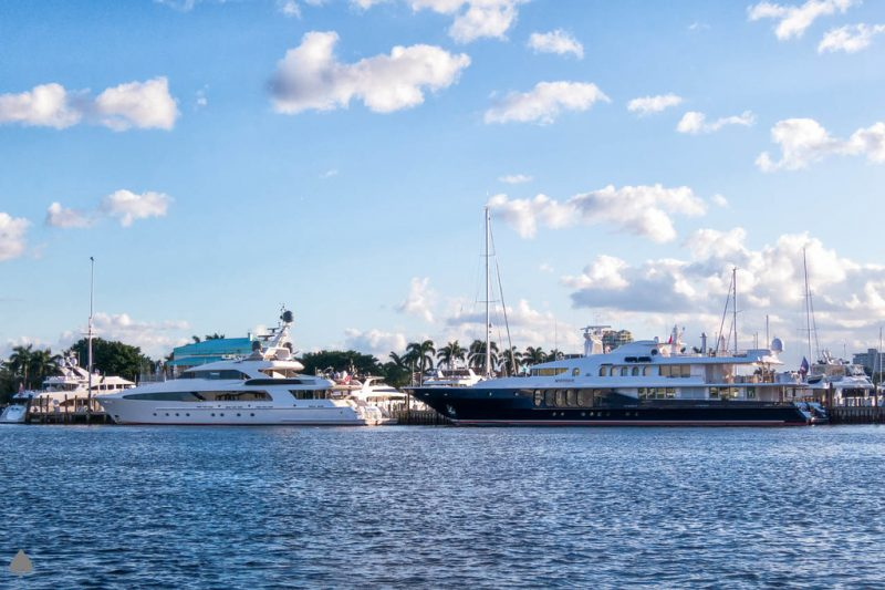 Fort Lauderdale International Boat Show Design Guide fort lauderdale international boat show Fort Lauderdale International Boat Show Design Guide fort lauderdale international boat design guide 2