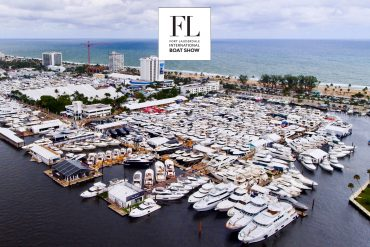 fort lauderdale international boat show Fort Lauderdale International Boat Show Design Guide fort lauderdale international boat design guide 370x247