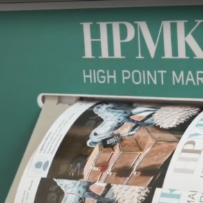 high point market The Best Of High Point Market 2019 high point 293x293