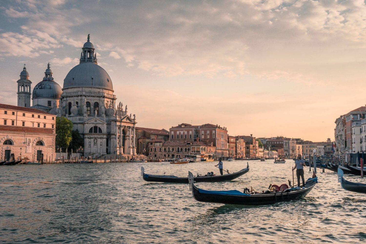 Venice Design Week 2019 Design Guide venice design week 2019 Venice Design Week 2019 Design Guide venice design week 2019 design guide 5