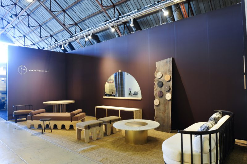 WestEdge Design Fair 2019 Design Guide westedge design fair WestEdge Design Fair 2019 Design Guide westedge design fair 2019 design guide 2